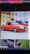Thumbnail of Casper Fransson's 1993 Volvo 940