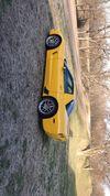 Thumbnail of Jake Allen's 2002 Chevrolet Corvette