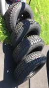 Thumbnail of Tires