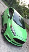 Thumbnail of Renzo Betancourt's 2014 Ford Fiesta