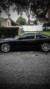 Thumbnail of Rj Daniele's 1992 Nissan 240SX