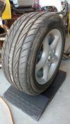 Thumbnail of Tires