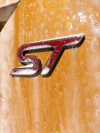 vehicle owner user photo Aidan S's