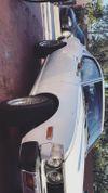 Thumbnail of Alvin Rafael's 1977 Toyota Celica
