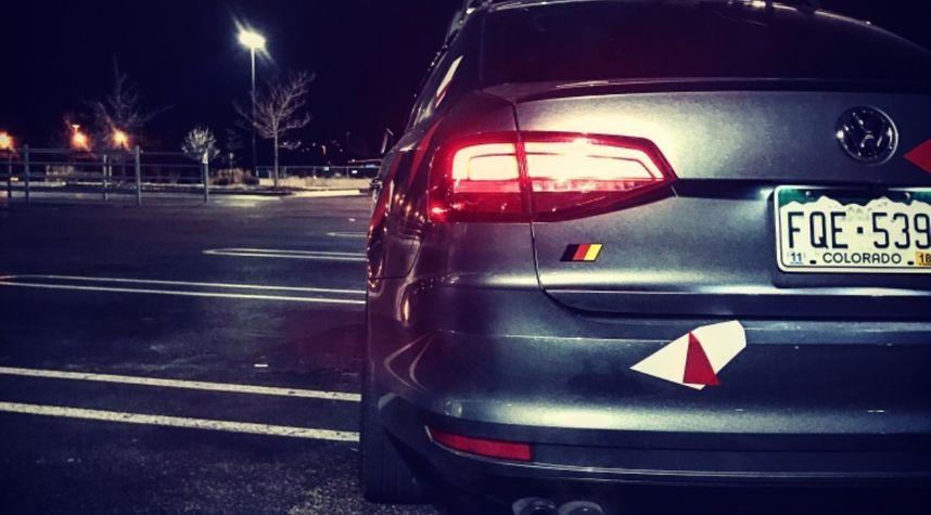 Main photo of Eduardo Sales's 2016 Volkswagen Jetta