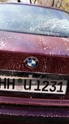 Thumbnail of Ave Zahid's 1998 BMW 3 Series
