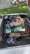Thumbnail of Kameron Shy's 1984 BMW 325