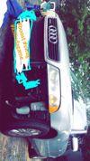 Thumbnail of Oscar Jean-Baptiste's 1999 Audi A4