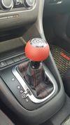 Thumbnail of Thomas Newman's 2011 Volkswagen GTI