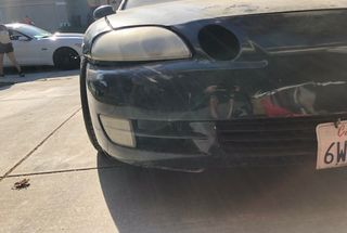 homepage tile photo for Restore A Soarer Part III