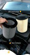Thumbnail of Air Filter