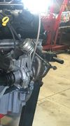 Thumbnail of Turbocharger