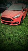 Thumbnail of Raul Galarza's 2015 Ford Focus ST