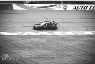 homepage tile photo for Track day at  bimmerfest 2015