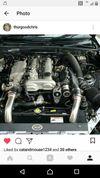 Thumbnail of Chris Thurgood's 2005 Mazda MX-5 Miata