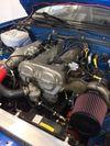 Thumbnail of Jeremy Lessard's 1990 Mazda MX-5 Miata