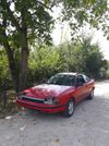 Thumbnail of Filip Milojevic's 1988 Toyota Celica