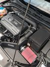 Thumbnail of Scott Hardock's 2014 Volkswagen Jetta GLI