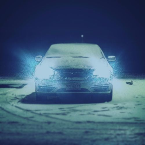 Timothy Withrow's 2012 Chrysler 200 On Wheelwell