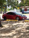 Thumbnail of Justin Burchfield's 2005 Dodge Neon