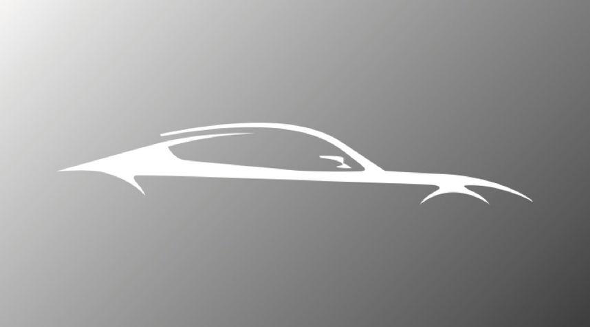Main photo of . .'s 2015 Subaru BRZ