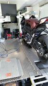 Thumbnail of Vader Sevenfifty's 2013 Suzuki GSXR 750