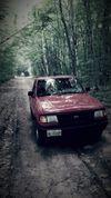 Thumbnail of Brendan Knelsen's 1996 Ford Ranger