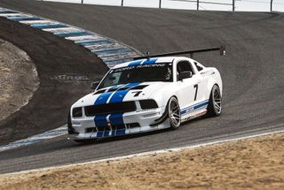 homepage tile photo for 700 RWHP 3 valve Road Racer
