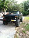Thumbnail of Dylan Holland's 1977 Ford F100