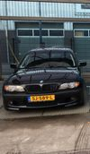 Thumbnail of Dylan Seip's 1998 BMW 3 Series