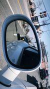 Thumbnail of Wade Callender 's 2015 Dodge Challenger