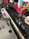 Thumbnail of Steering rack