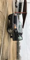 Thumbnail of Parker McClure's 2001 Jeep Grand Cherokee