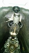 Thumbnail of Shifter rebuild kit