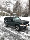 Thumbnail of Cole Barone's 2000 Jeep Cherokee