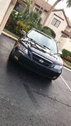 Thumbnail of Taylor Yurkiewitz's 2006 Hyundai Sonata