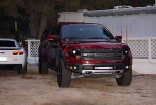homepage tile photo for 2014 raptor screw,2013 ZL1,2013 2SS/RS/1LE