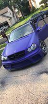 Thumbnail of Eman West's 2002 Mercedes-Benz C240