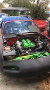 Thumbnail of Leonel Donu's 1990 Mazda MX-5 Miata