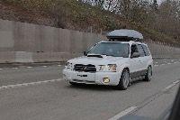 vehicle owner user photo Wyatt C's