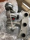 Thumbnail of MMP Stage 3 Turbos