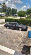 Thumbnail of Richard Cowles's 1998 Ford Mustang