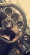 Thumbnail of Klynn Henson's 2004 Nissan 350Z