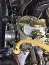 Thumbnail of Carburetor