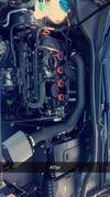 Thumbnail of Maxwell Lisovsky 's 2012 Volkswagen GTI