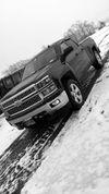 Thumbnail of John Klementowski's 2014 Chevrolet Silverado 1500