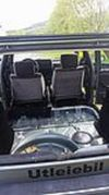 Thumbnail of Harald Dahle's 1987 Volkswagen Golf