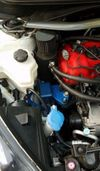 Thumbnail of Engine Mount
