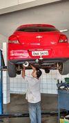 Thumbnail of Matheus Machado's 2013 Chevrolet Onix