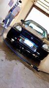 Thumbnail of Benge Gannon's 1997 Honda Civic